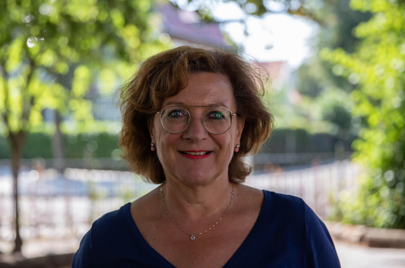 Ellen Dijkstra-Westendorp