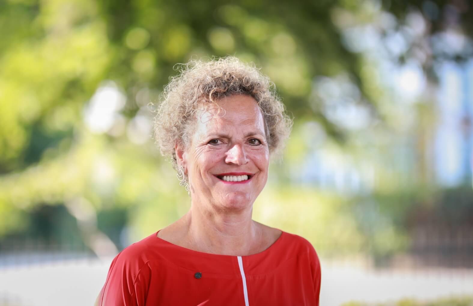 Marga Duijn