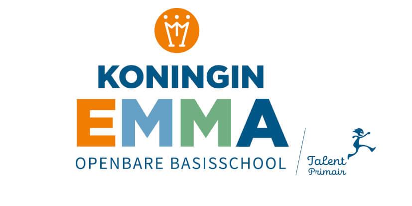 Koningin Emmaschool
