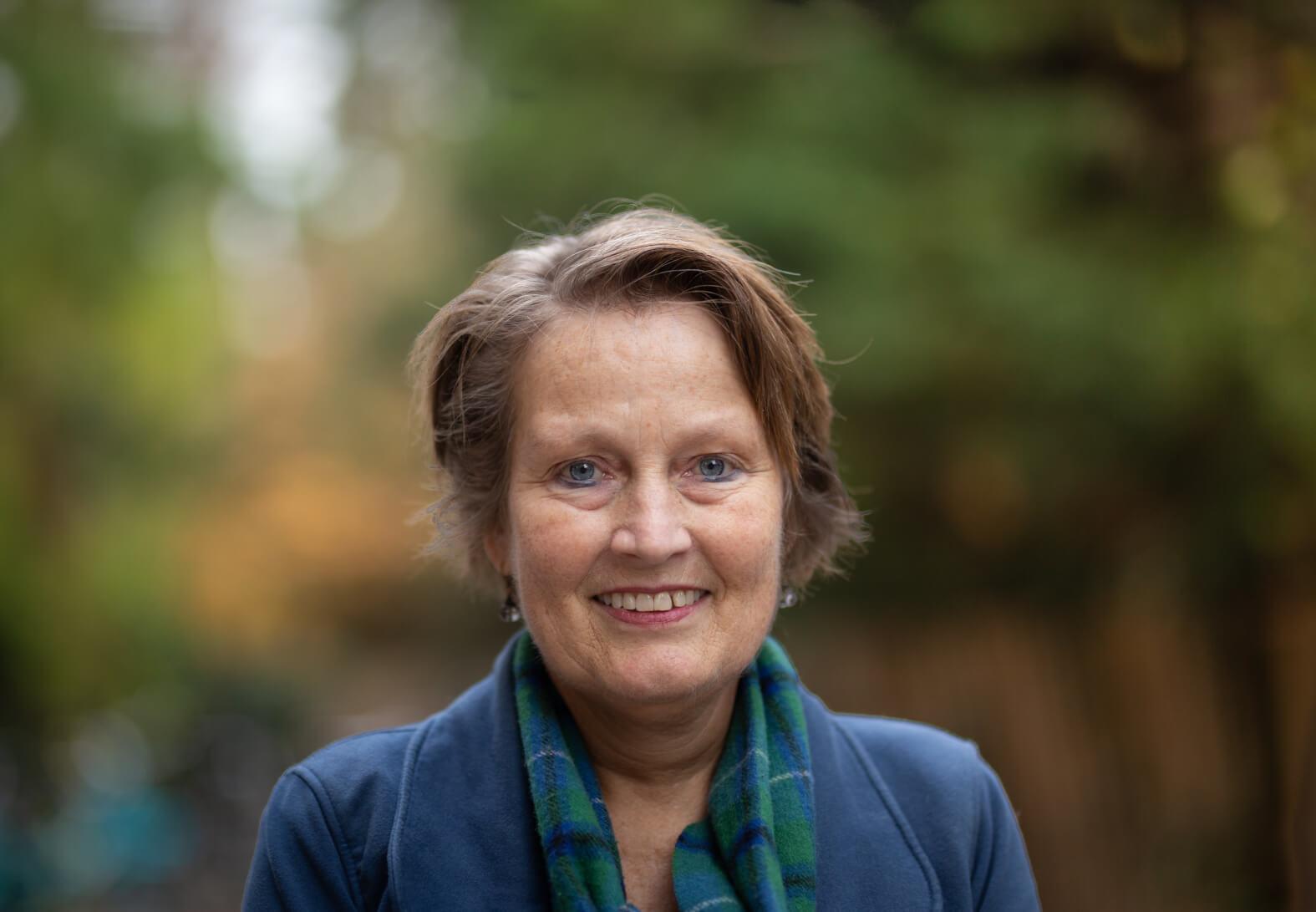 Petra Verheij-Elslo
